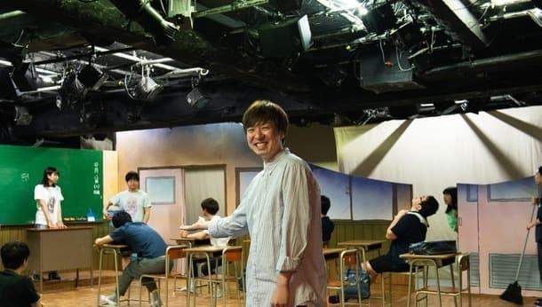 【初心者向け】下北沢の劇場で一緒にお芝居を観ましょう!観劇体験ツアー